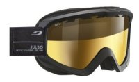 Julbo Bang Next Zebra