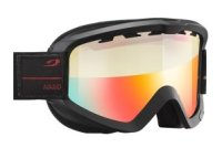 Julbo Bang Next OTG Zebra Light
