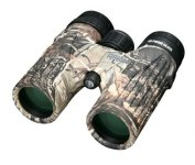 Bushnell Legend Ultra HD 8X36
