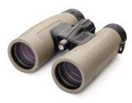 Bushnell Natureview 10x42