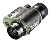 Bushnell Night Watch 2x24