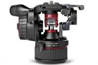 Manfrotto Rotule Nitrotech N8